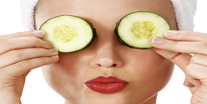 How To Reduce Dark Circles5