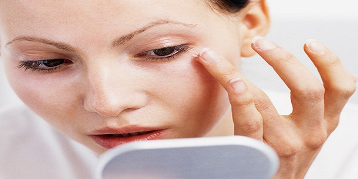 How To Reduce Dark Circles9