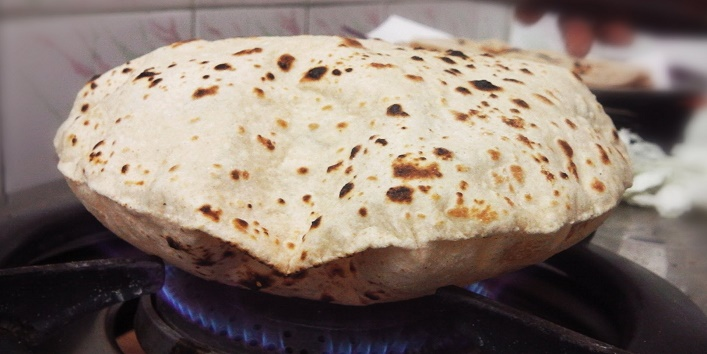 Softer Chapatis1