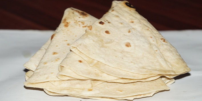 Softer Chapatis3