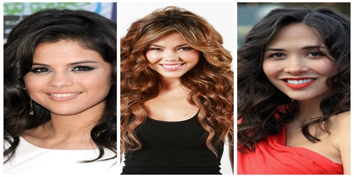 Haircut According To Your Face Shape2