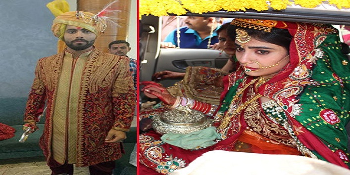 Indian Wedding Rituals1
