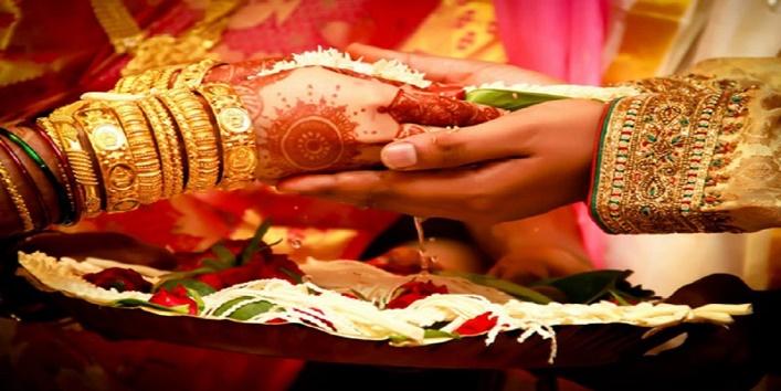 Indian Wedding Rituals2