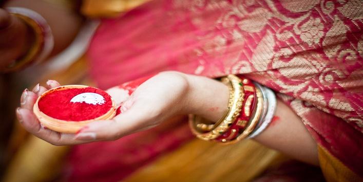 Indian Wedding Rituals5