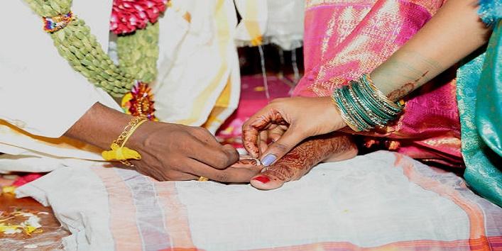 Indian Wedding Rituals6