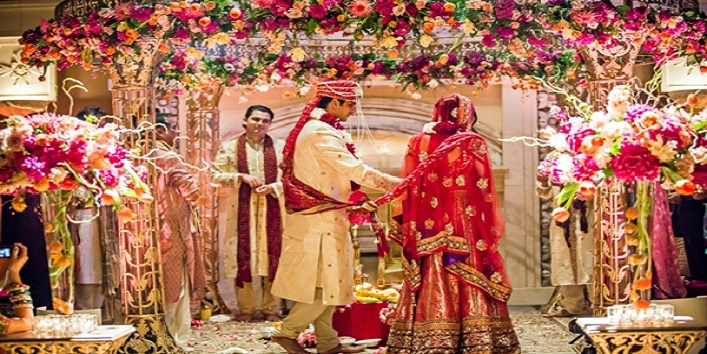Indian Wedding Rituals7