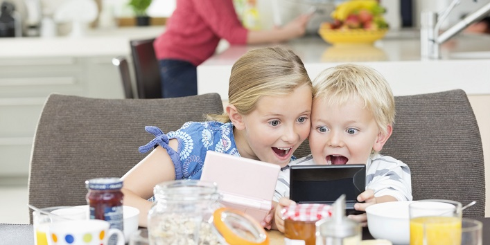 Avoid Mobile Phone Addiction in Your Kids4