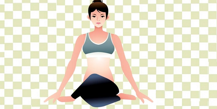 Yoga Asana For Increasing Breast Size3