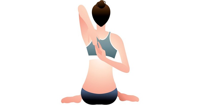 Yoga Asana For Increasing Breast Size4