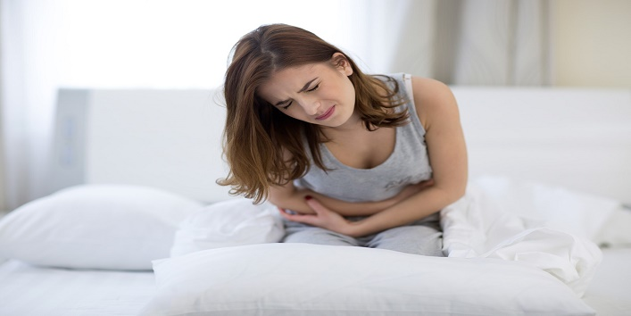 Signs And Symptoms Of Hypothyroidism3