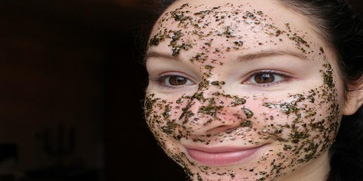 Tea Bags for Beauty Benefits6