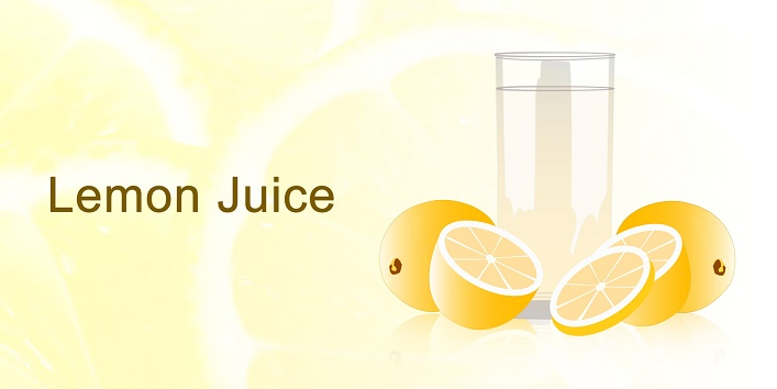 1-lemon-juice