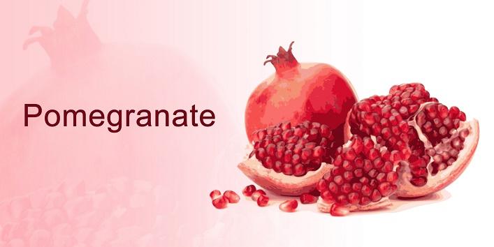 3-pomegranate