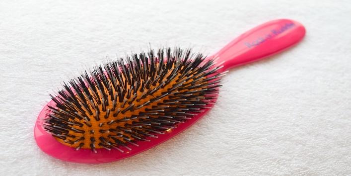 Volumizing Tips for Thin Hair7