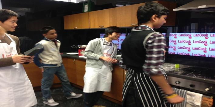 Kitchen tips3