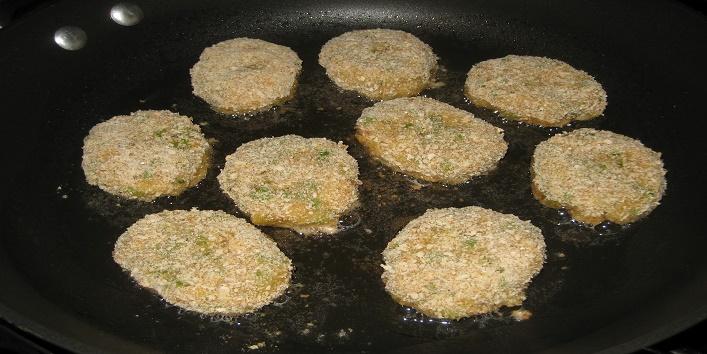 Soya kebab3