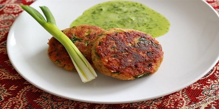 Soya kebab4