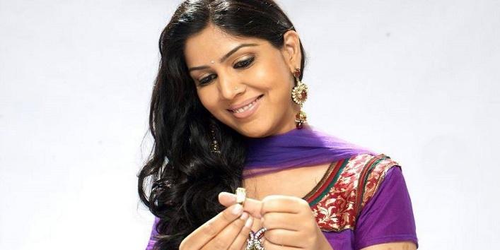 Indian TV serials3