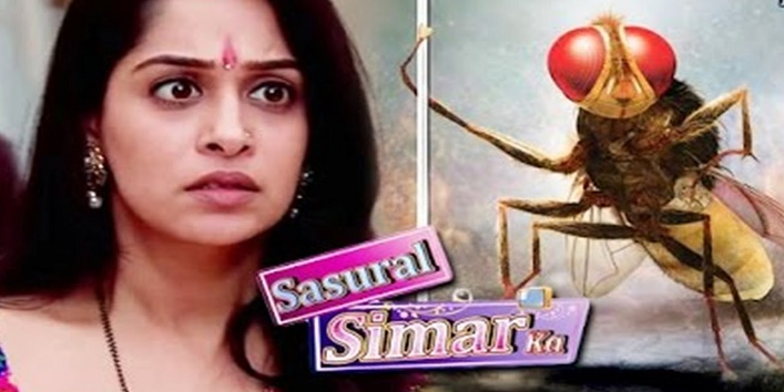 Indian TV serials5