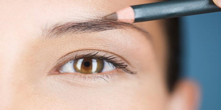 Sweat-Proof makeup4