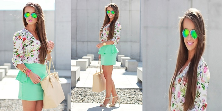 Summer Styling Tips1
