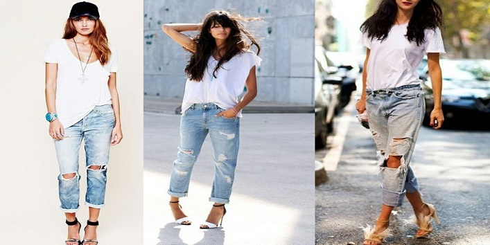 Summer Styling Tips2