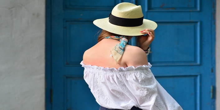 Summer Styling Tips3