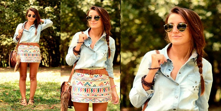 Summer Styling Tips5