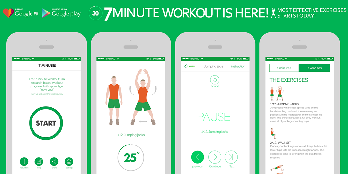 Fitness Apps1