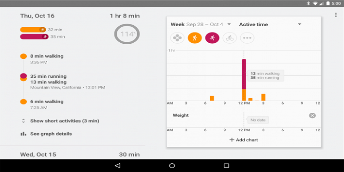 Fitness Apps6