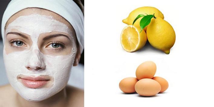 Homemade Masks3