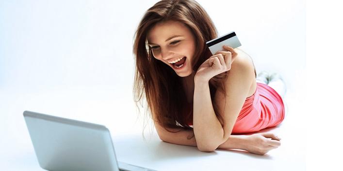 bfafa581f Follow 10 Hot Tips in Buying Lingerie Online- khoobsurati