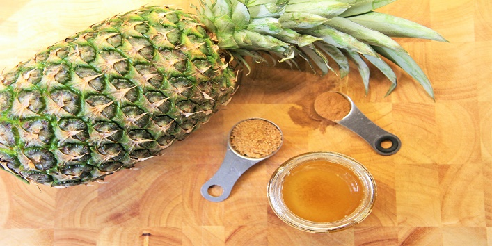 homemade Peel-Off Masks for Glowing Skin1