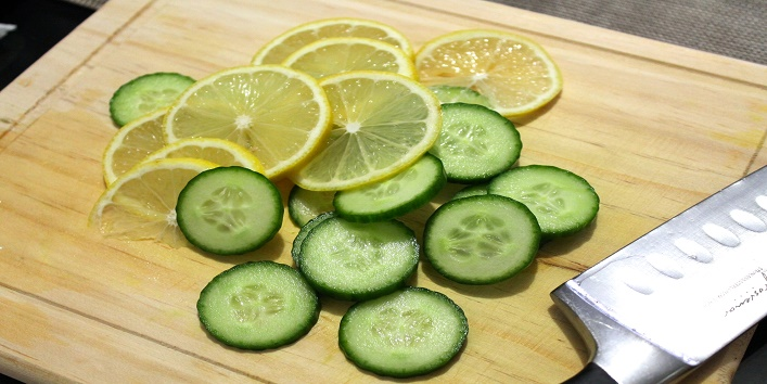 homemade Peel-Off Masks for Glowing Skin2