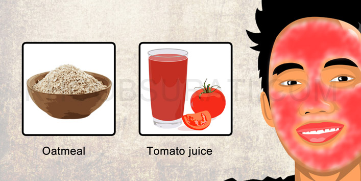 oatmeal-and-tomato-face-pack-for-fairness707_354