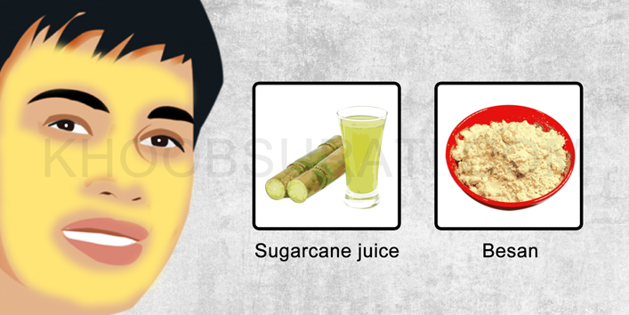 sugarcane-and-besan-face-pack-for-fairness707_354