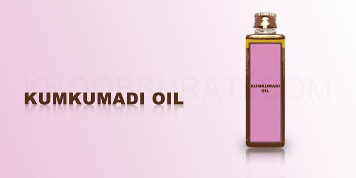 kumkumadi-oil-707_354