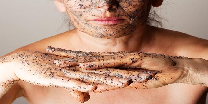 acne treatment2