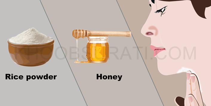 rice-powder-and-honey-scrub707_354