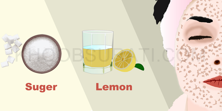 suger-and-lemon-scrub707_354