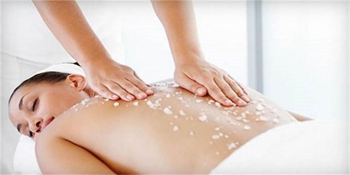 Salt for Beauty Benefits5
