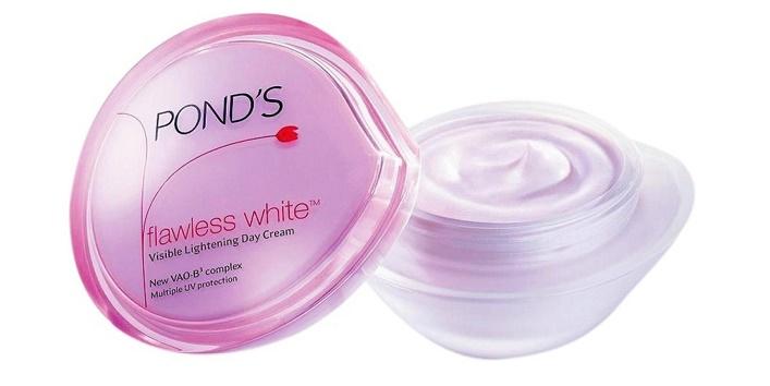 Effective Creams8