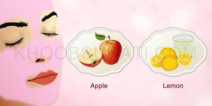 apple-and-lemon-juice-face-pack707_354