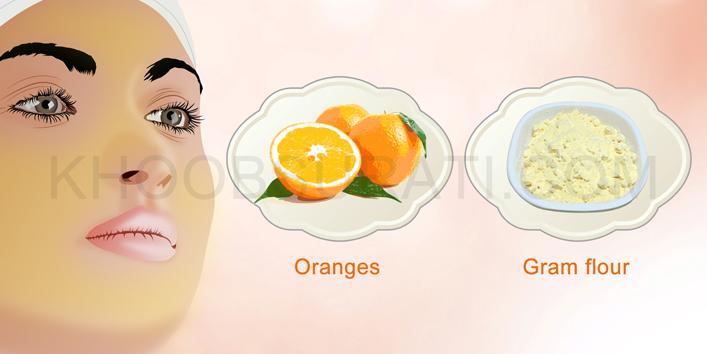 oranges707_354