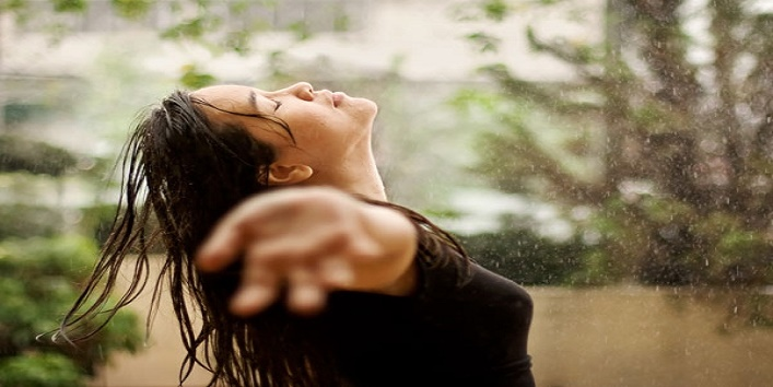 Monsoon care2
