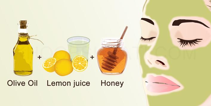 lemon-face-mask-for-dry-skin-707_354