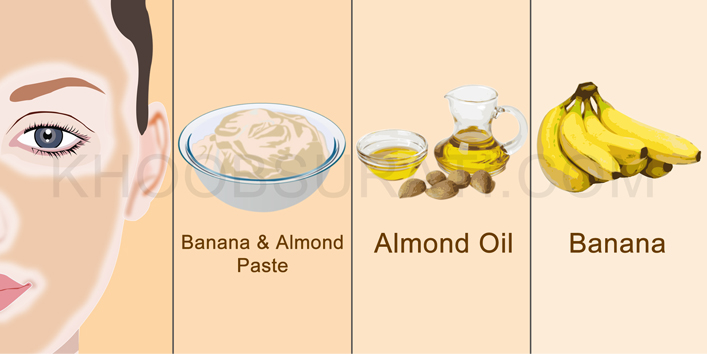 almond-oil-and-banana-face-pack707_354