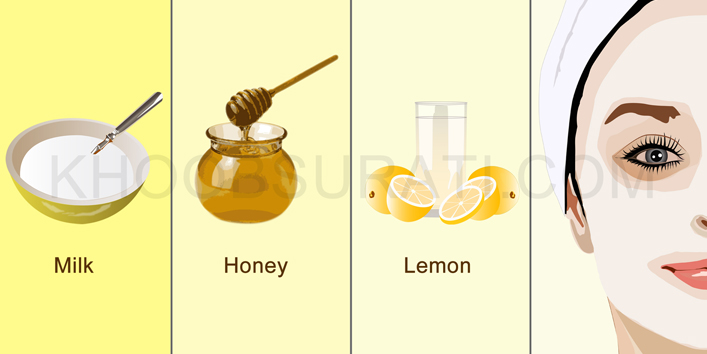milk-honey-and-lemon-juice-mask707_354
