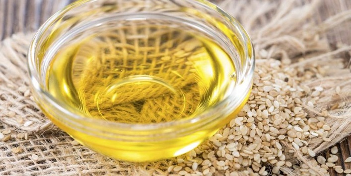 Oil For A Glowing Skin6