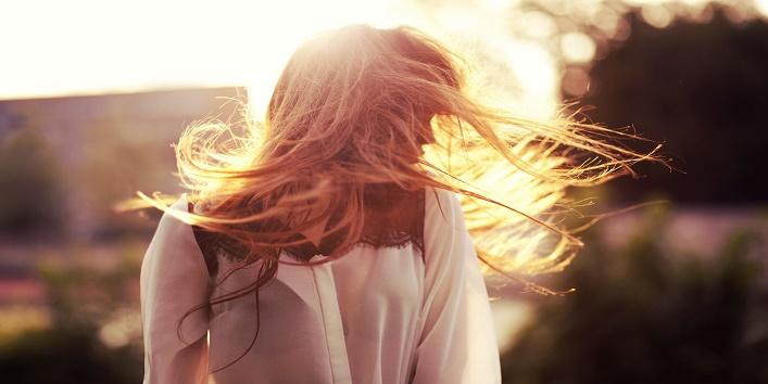 Long Hair3